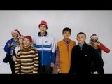 8Г пародия на клип