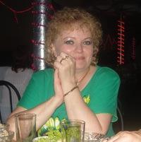 Коробейникова Тамара (Кюнтиева)