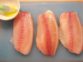 Сссладкая рыба LP-DKN8xjFQ