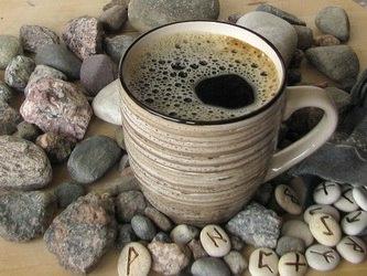 Настольный ролевой кофе, часть 2 Kk0xn9x_pIM