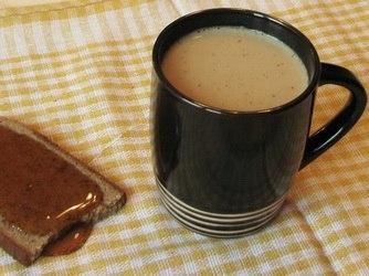 Настольный ролевой кофе, часть 2 GmlZhuMAZLA