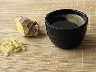 Настольный ролевой кофе, часть 2 Q1XVTyO1Sjo