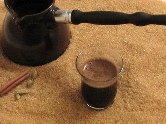 Настольный ролевой кофе, часть 3 LRdL1HOpV6w