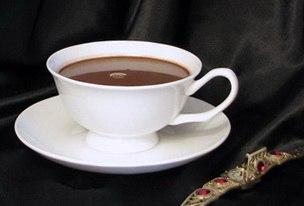 Настольный ролевой кофе, часть 1 88BZIKjLSeA