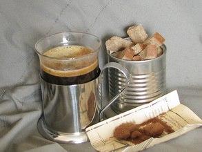 Настольный ролевой кофе, часть 1 9NsGq17YXqQ