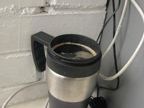 Настольный ролевой кофе, часть 1 P7MqqNUWyk8