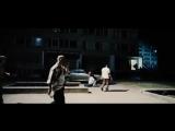 Беги без оглядки (2005) супер фильм