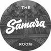 Самара Room