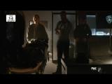 Сумеречные охотники / Shadowhunters 1 сезон 7 серия 720p - ColdFilm