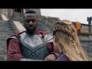 Беовульф / Beowulf Return To The Shieldlands 1 сезон 11 серия 720p - ColdFilm