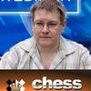 Шахматы. Онлайн уроки гроссмейстера К. Сакаева