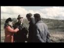«Деревенская история» (1981)