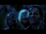 Земля мёртвых (2005)