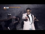 Tinie Tempah feat. Labrinth  - Frisky (MTV Classic UK)