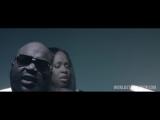 Remy Ma Hands Down Feat. Rick Ross ,Yo Gotti