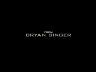 Люди Икс - Апокалипсис(финальный трейлер). X-Men - Apocalypse(Final Trailer)