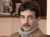 Бандитский Петербург 2 Сезон Адвокат 1 - 5 серия (2000)