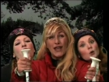 Pep-See Skiman Girl Group Russia Пеп-Си Лыжник (Community 3)