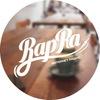 RapRa - Лучшее Хип-Хоп Радио в России.