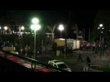 Теракт в Ницце: в списке погибших — 84 человека, среди них — 10 детей.