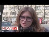 Приколы про Украину     Правда про  Хохлов 2016