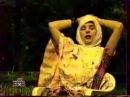 Жанна Агузарова: Я - Русич (1999) интервью