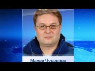 Польского продюсера, уволенного из-за Мединского, позвали работать в Минкульт