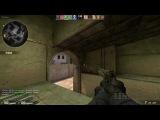 -5 Deagle HEADSHOT ACE (competition Matchmaking)