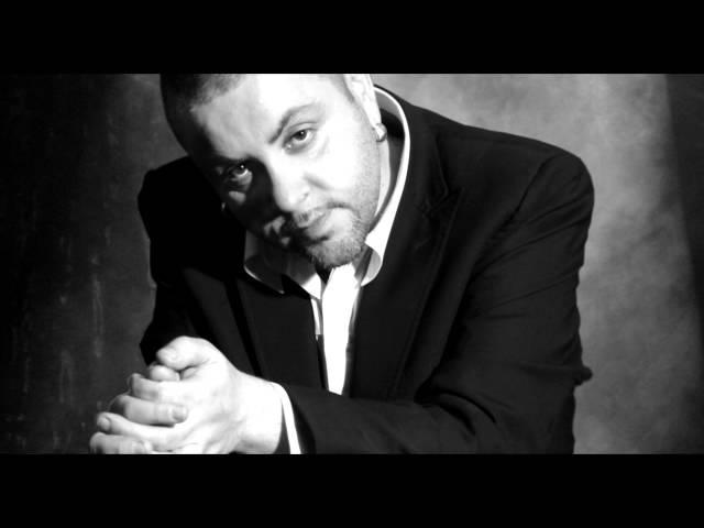 Mi ohev otach yoter mimeni - Arkadi Duchin ארקדי דוכין מי אוהב אותך יותר ממני