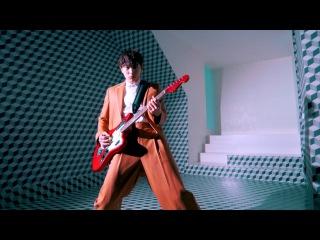 MV | 정진운 (Jeong Jin Woon) - Will (Feat. 타이거 JK Tiger JK)