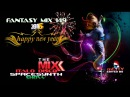 FANTASY MIX VOL.149 - HAPPY NEW YEAR 2015