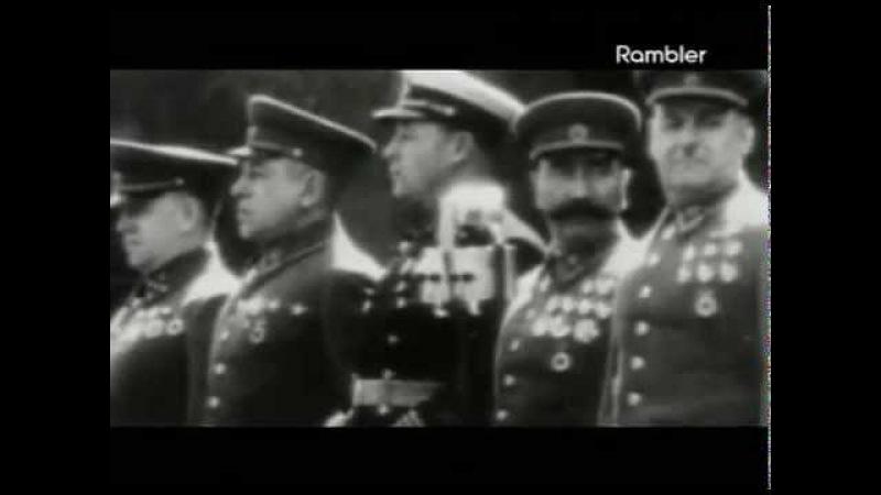 Секретный полигон Судьбы русских линкоров Вторая серия