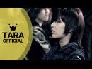 T-ARA티아라 _ Lovey-Dovey 러비더비Full HD OFFICIAL MV Drama EP2