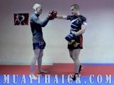 Как научиться драться и победить в уличной драке одним ударом в целях самооборн ...