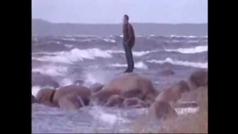 Русский Транзит - Песня