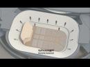 Проект нового стадиона Динамо Москва ВТБ-Арена