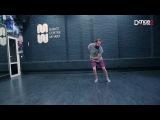 Dance2sense Teaser - Lee DeWyze - Blackbird's Song - Artem Kuruoglu