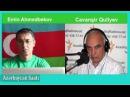 Азербайджанцы не понимают как армяне уничтожили 100 спецназовцев