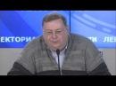 Религиозный раскол в истории России