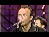 The Blasters - I'm Shakin' and short interview on American Bandstand with Dick Clark