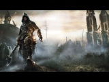GMV Back To Earth - Assassin's creed