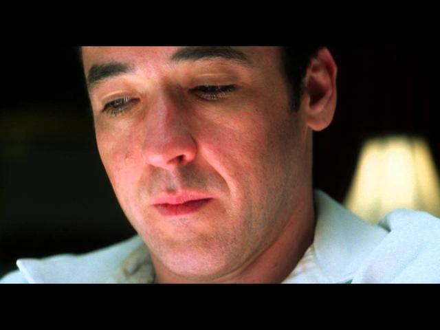 Identity - Trailer