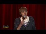 Stand Up: Ваня Усович - О помощи в транспорте, возрастных ограничениях и рок-концерте