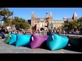 #sofa #naduvnoy_divan #otdih #relax #happy #fun #easy #color #eco #anywhere #lightweight