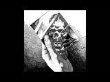 Oneohtrix Point Never - Replica FULL ALBUM