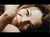 La beauté de Romy Schneider HD