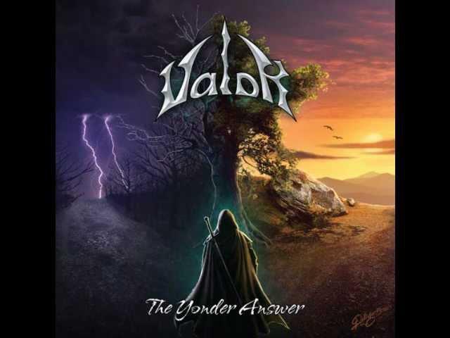 Valor - Follow Me