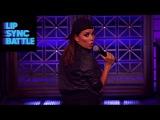 Eva Longoria performs Flo Rida's