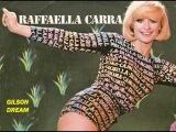 Raffaella Carra - Tanti Auguri.wmv
