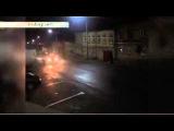 В Дербенте расстреляли посетителей крепости «Нарын-Кала» 1 погиб,11 ранены  часть 2